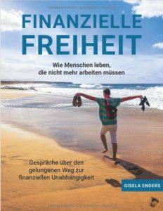 Finanzielle Freiheit Buch