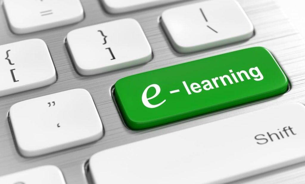 Immobilien Investment Bildung