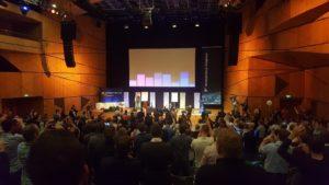 Immopreneur Kongress 2017