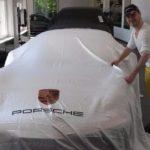 Porsche und Investments 0a