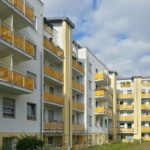 Anfgänger Eigentumswohnung