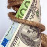 Hausfinanzierung