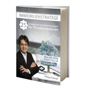 Immobilienstratege