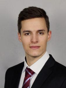 Tobias Kuhl