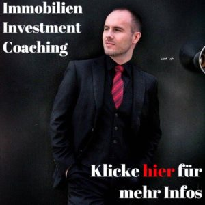 Immobilien Coaching