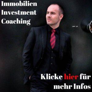 Immobilien Coaching