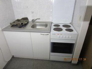 Küche ETW18