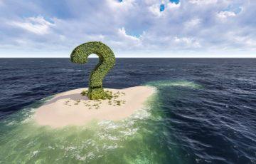 Immobilien Investor FAQ