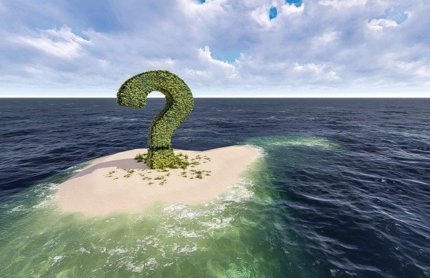 Immobilien-Investor-FAQ-850x550