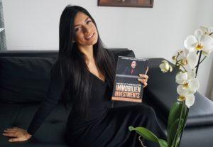 Taschenbuch Meine 6 Turbos für Immobilien Investments