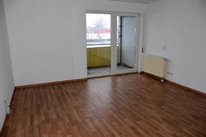 ETW14 Wohnzimmer