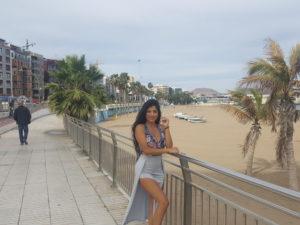 Gran Canaria Las Palmas