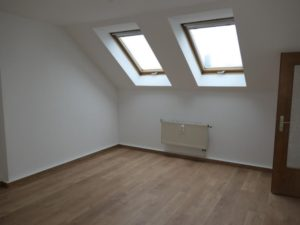 CHW03 Wohnzimmer