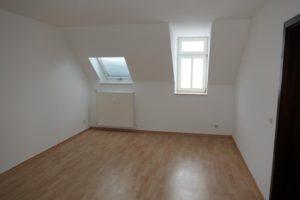 CHW04 Wohnzimmer