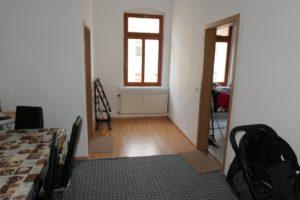 CHW05 Wohnzimmer