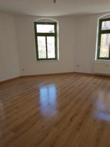 Wohnzimmer CHW06