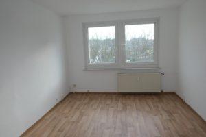 Wohnzimmer CHW07