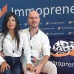 Fazit und Erfahrungen Immopreneur Kongress 2019