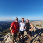 Immobilien Mastermind Mallorca 2019