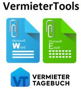 VermieterTools