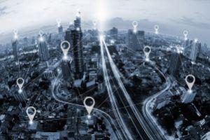 Immobilie suchen und finden